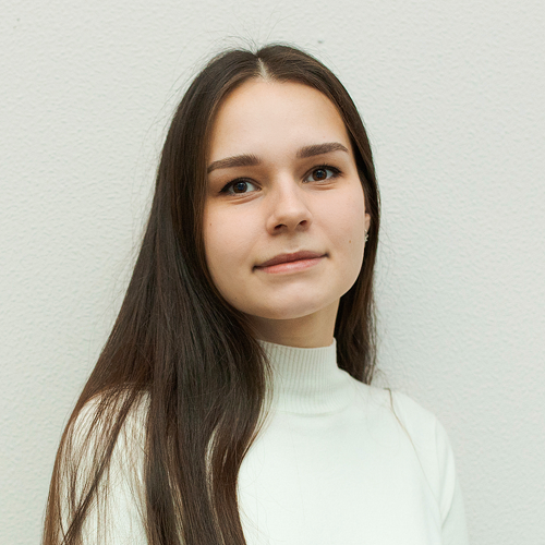 chernisheva