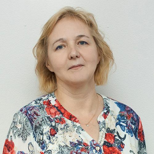 pulyaevskaya